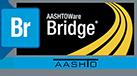 AASHTOWare Bridge Logo