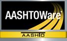AASHTOWare Logo